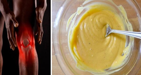 ghimbirul si mustarul au proprietati antiinflamatoare puternice
