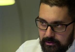 'Nem 1% do que foi descoberto pela PF foi mostrado', diz delator da Carne Fraca