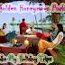 4 Night 5 Days Golden Honeymoon Package