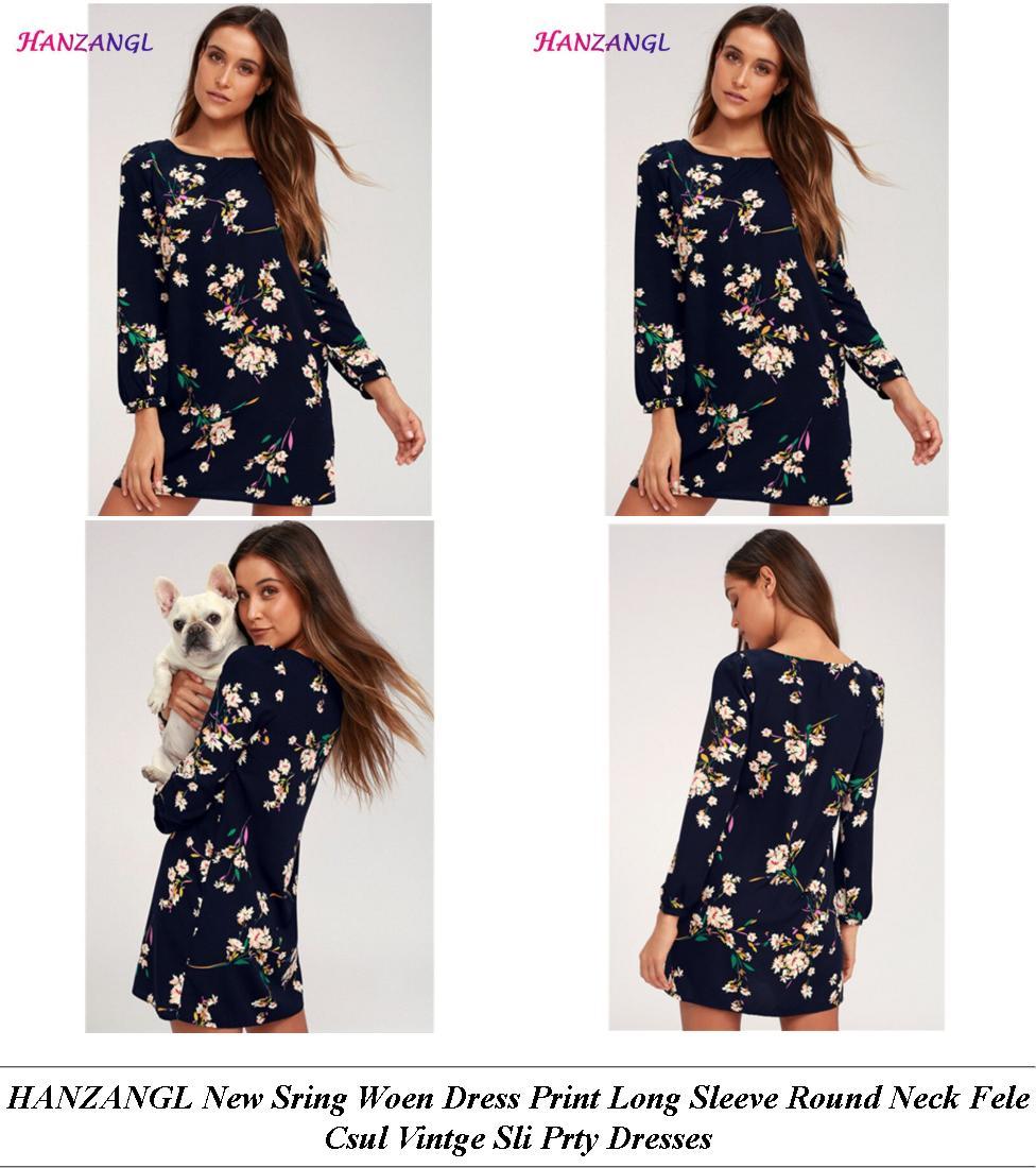 Clothes Shops Leeds City Centre - Womens Designer Clothes Sale - Lack Skirt Outfit Ideas