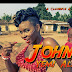 Yemi Alade's Johnny is now the most viewed Nigerian music video on Youtube