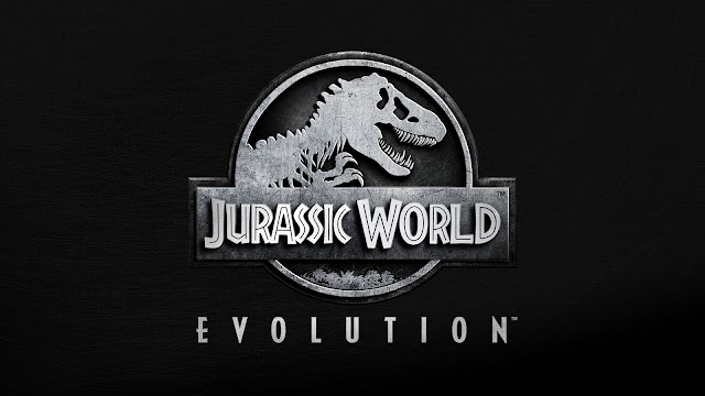 La célebre actriz Bryce Dallas Howard y BD Wong se unen al elenco de actores de Jurassic World Evolution