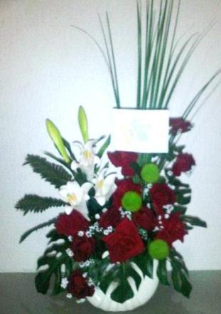 Toko Bunga Florist Jakarta Toko Bunga Online Florist Di Jakarta Toko Bunga 24 Jam