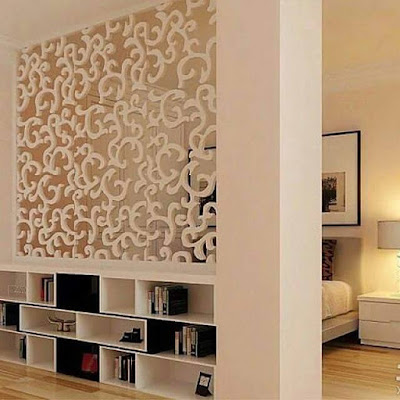 Home Decor Living Room Cnc Wood Designs Will Blow Your Mind