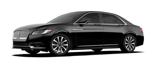 Omaha and Kearney Airport and Business Transportation
