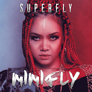 Mimifly - Superfly MP3