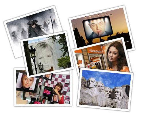 photobox gratis bilder