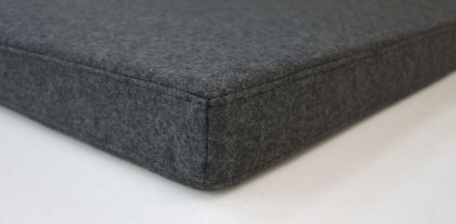 www.skumhuset.dk systue madrasser koldskum børnemadrasser puder skumgummi betræk