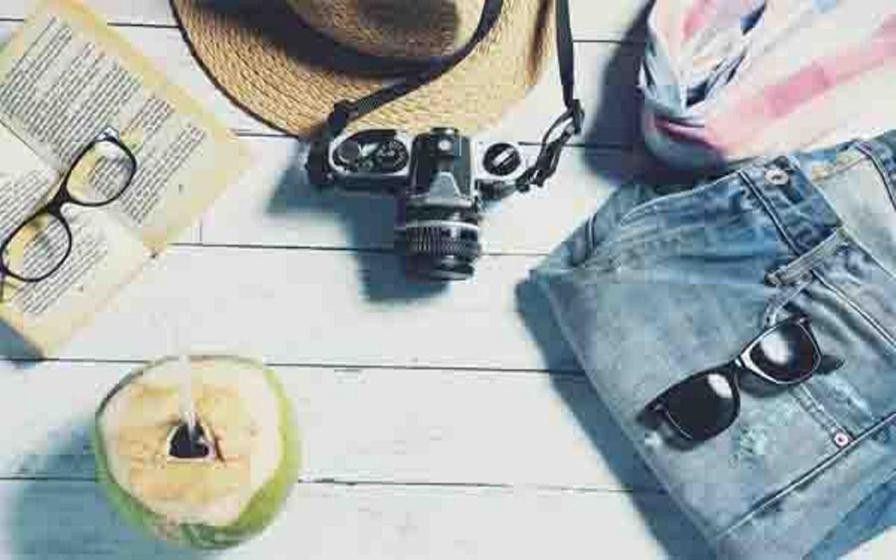 Tips Liburan Murah dan Hemat untuk Anda Sekeluarga
