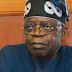 Nigeria Need To Be Restructured - APC Chieftain, Chief Bola Ahmed Tinubu