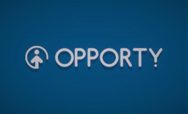 OPPORTY - Layanan Pemasaran Terdesentralisasi Bagi Komunitas Bisnis Independen