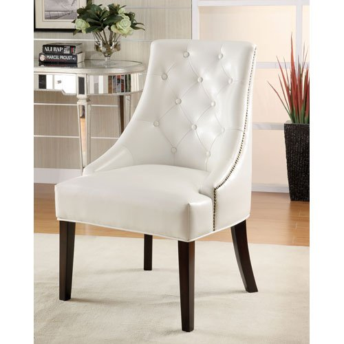 Hollywood Regency Style Furniture Amp Decor