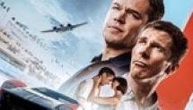 Ford v. Ferrari 2019 film online hd subtitrat