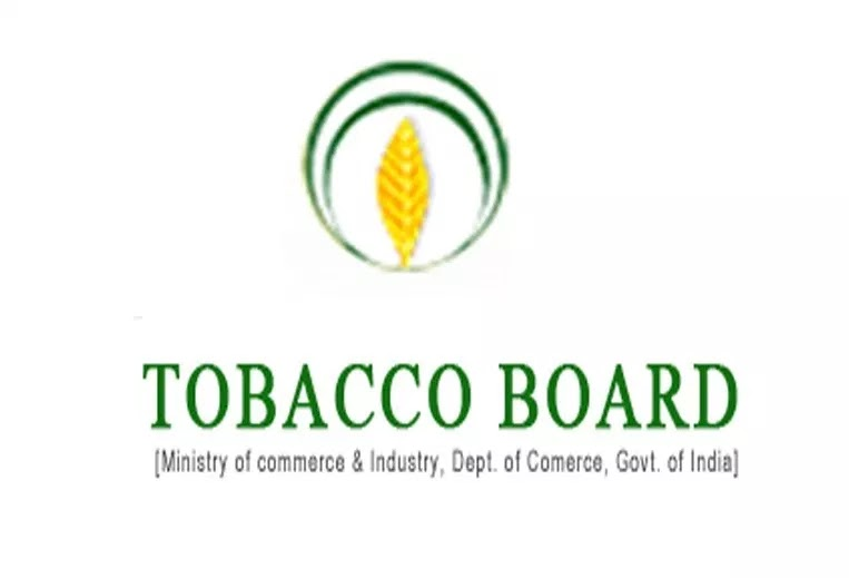 Tobacco Board Recruitment 2019 | Technical Assistant Jobs Apply Now