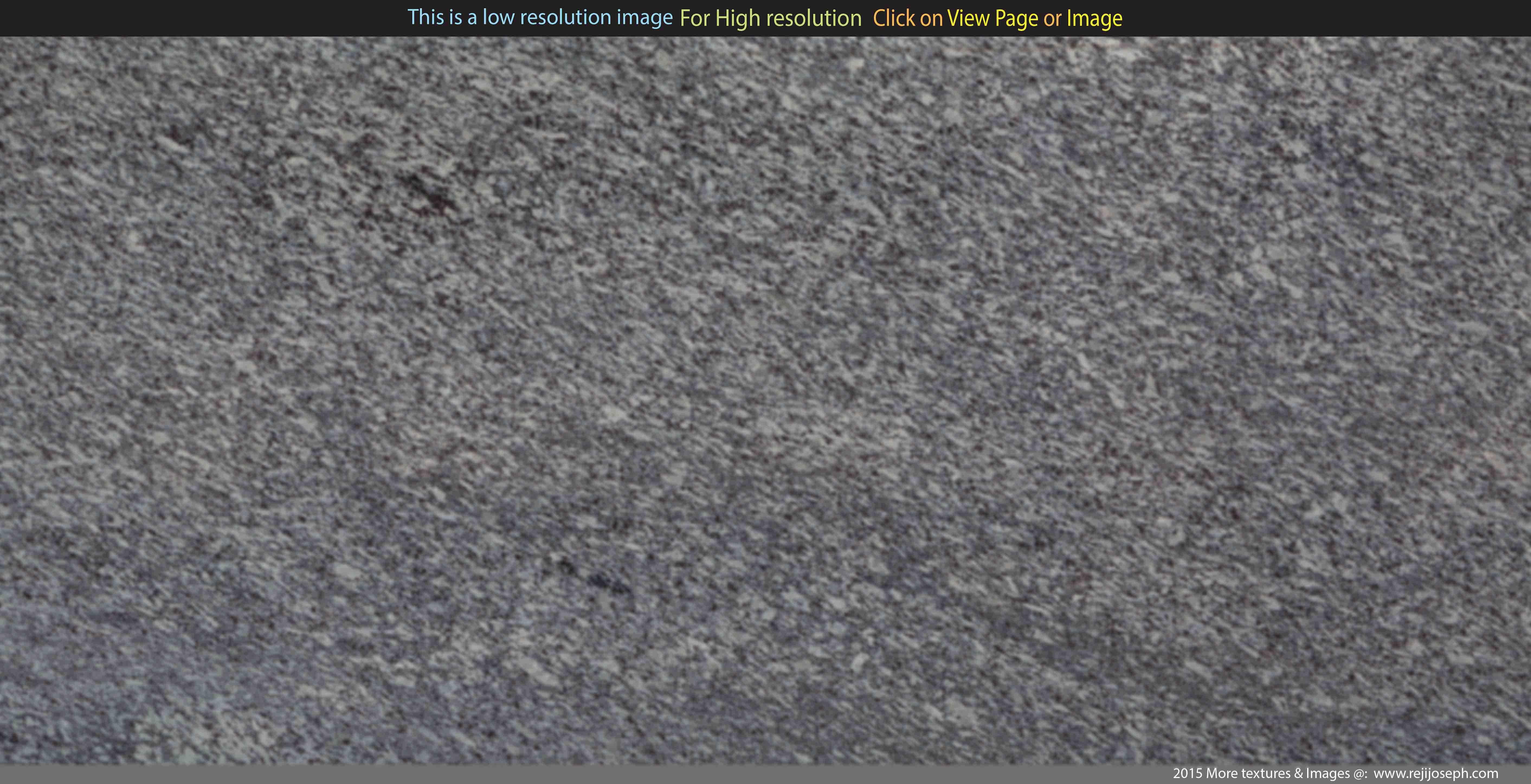 Marbles Granites Texture 00043