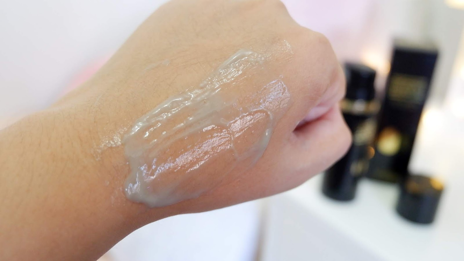 EGGRO Luxury High-Quality Face Egg Mask Review
