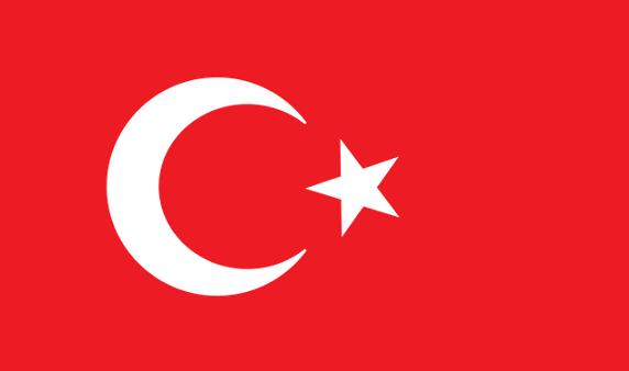 Türkiye'nin İl ve İlçeleri