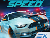 Download Need for Speed: No Limits v2.4.2 Apk Mod