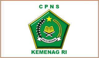 pendaftaran kemenag 2016