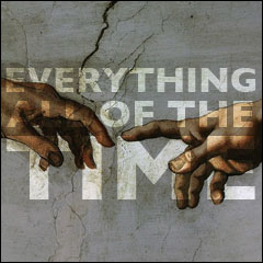 Everything All Of The Time: The Meaning of Life:  Chapter 4: Prophets Weren't Bad People