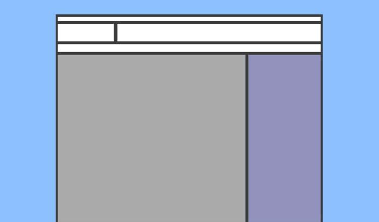 Membuat Responsive Main-wrapper Blog Dengan Mudah