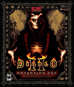 Descargar Diablo 2 Pc 1 Link Supercomprimido Rar
