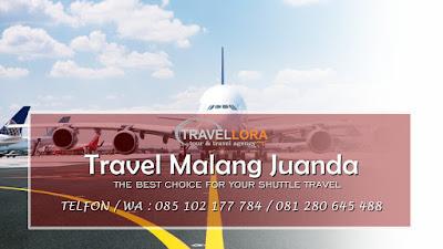travel-malang-juanda-surabaya-pp