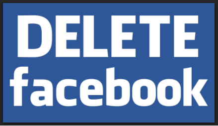 Delete completely facebook account serie d delete completely facebook account ccuart Choice Image