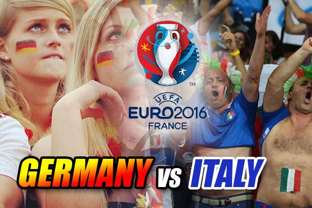 http://www.bloggerlelaki.com/2016/06/euro-cup-2016-last-of-16-italy-vs-spain.html