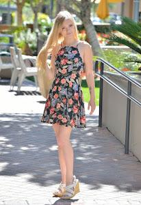 Free Picture - feminax%2Bsexy%2Bgirl%2Balexia_02398%2B-00.jpg