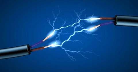 Daily-sangbad-pratidin-rajshahi-joypurhut-electricity-death