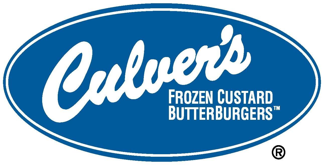 What Is Culver S Restaurant