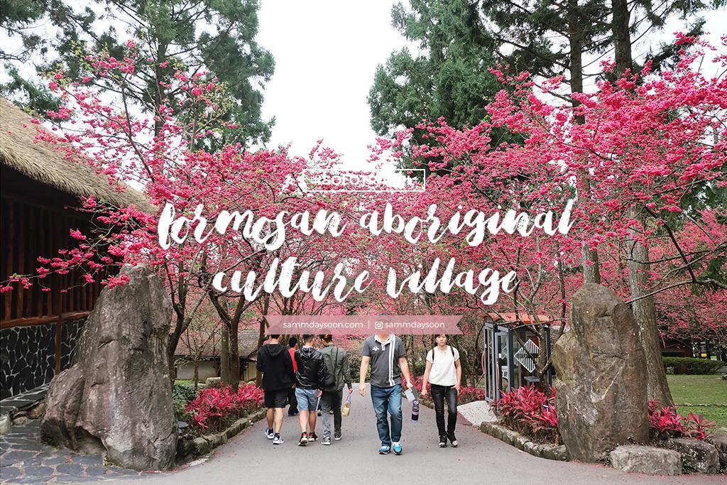 taiwan-formosan-aboriginal-culture-village