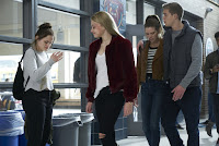 Wish Upon Joey King Image 7 (7)