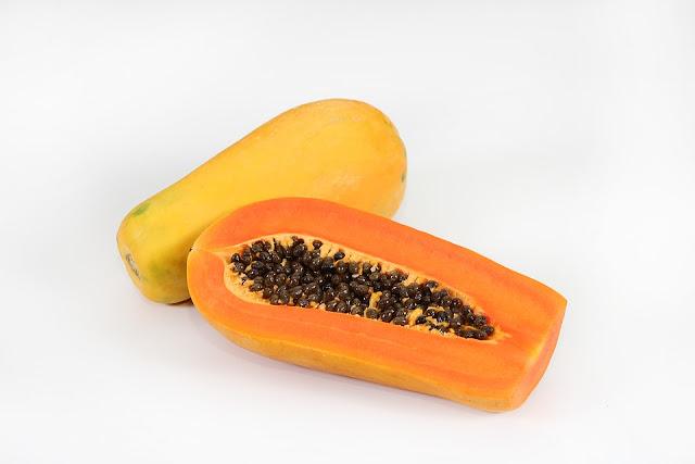 maradol papaya