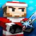 Pixel Gun 3D Mod Apk v13.1.2 [ Max Level, Unlimited Coins, Gems ]