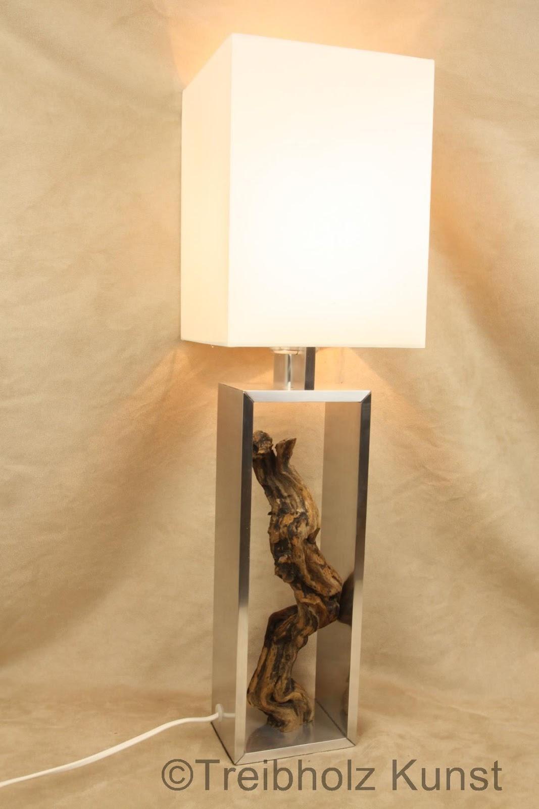 Lampe Aus Alten Balken Bauen  Wohn-design