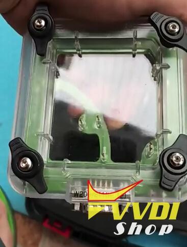 vvdi-prog-eis-ezs-adapter-12