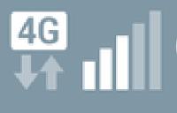 [Tutorial] Cara Mengaktifkan Mode Jaringan 4G Only di Android dengan Kode