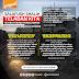 Salafush Shalih Teladan Kita Ketika Terjadi Perselisihan | Sikap Seorang Muslim Terhadap Pemerintah
