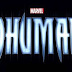 Segundo avance de Marvel's Inhumans