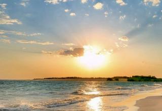 islander Beach Resort Vacation Condo in Fort Walton Beach FL