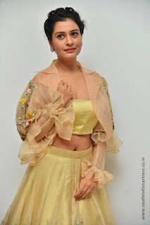 Payal Rajput at RX100 movie audio launch 3