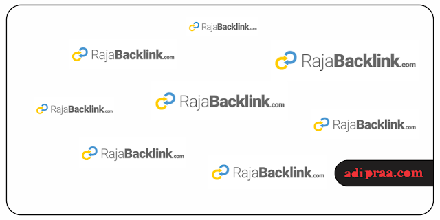 Rajabacklink.com | adipraa.com