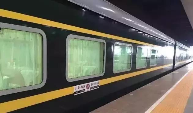 廈門坐火車去西藏