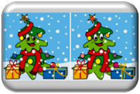 http://www.digipuzzle.net/minigames/findthedifferences/christmas_tree.htm?language=english&linkback=../../education/christmas/index.htm