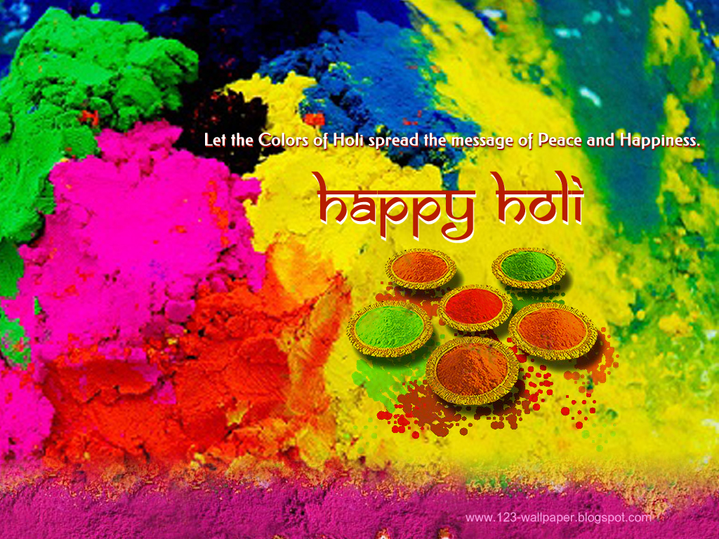 Download Holi Hd Wallpaper Free Download Gallery