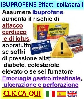 http://frasidivertenti7.blogspot.it/2014/11/ibuprofenoefectos-colaterales.html