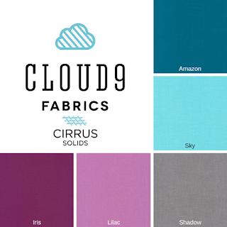 http://cloud9fabrics.com/