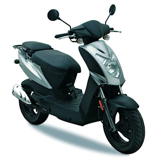 inmatriculare moped 49 cc